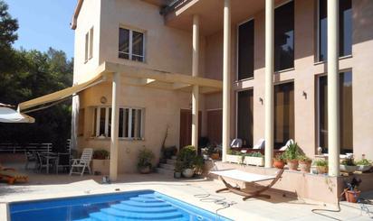 Wohnimmobilien und Häuser zum verkauf in Magaluf - Palmanova - Badia de Palma, Calvià
