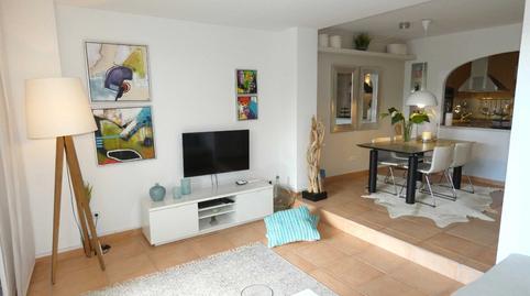 Foto 2 von Erdgeschoss zum verkauf in Costa de la Calma - Santa Ponça, Illes Balears