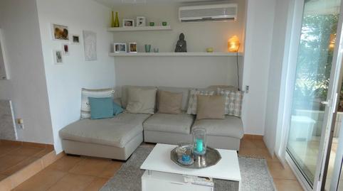 Foto 4 von Erdgeschoss zum verkauf in Costa de la Calma - Santa Ponça, Illes Balears