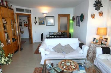 Wohnungen zum verkauf in Magaluf - Palmanova - Badia de Palma