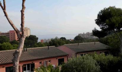 Casa adosada en venta en Carrer Margalides, Magaluf - Palmanova - Badia de Palma