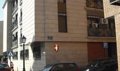 Apartamento de alquiler en Calle Portillo, 16, Zona Estación en Valdemoro