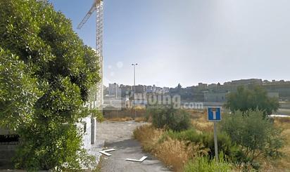 Terreno en venta en Huelva, Albox