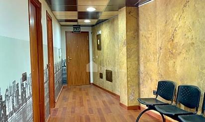 Oficinas de alquiler en Almería Provincia