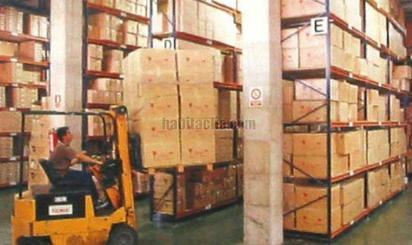 Nave industrial en venta en Carrer Narcis Monturiol, 10, Zona Industrial