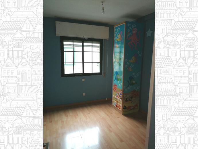 Foto 10 de Dúplex en  Campoamor / Villalba Estación, Collado Villalba
