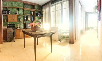 Homes for sale at Tarragona Capital