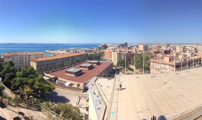 Wohnimmobilien zum verkauf in Tarragona Capital