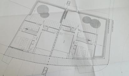 Urbanizable en venta en San Lázaro - Meixonfrío