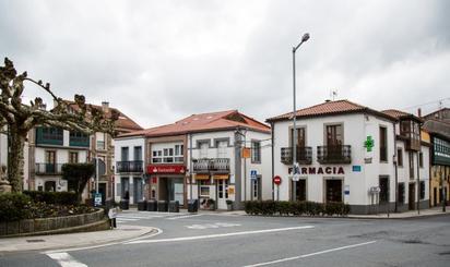Casa o chalet en venta en Xose Neira Vilas, Arzúa