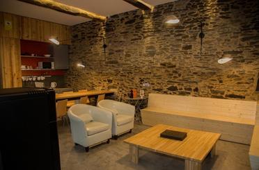 Casa o chalet de alquiler en Xose Neira Vilas, Arzúa