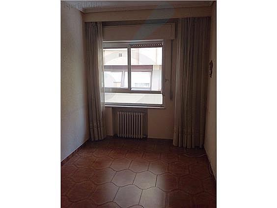 Piso en venta con 125 m2, 4 dormitorios  en Centro (Salamanca)