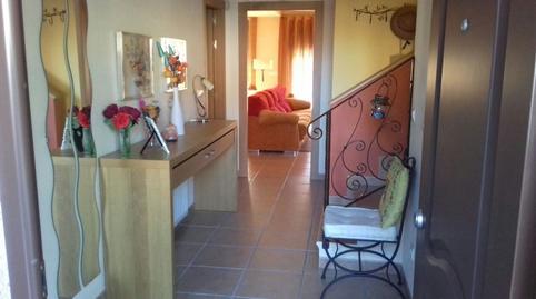 Foto 5 de Planta baja de alquiler en Calle de la Osa Menor Almajada - Ravel, Alicante