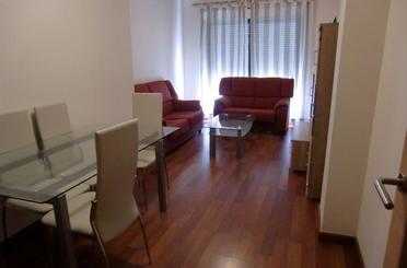 Apartamento de alquiler en Calle Denia, 2, Centro