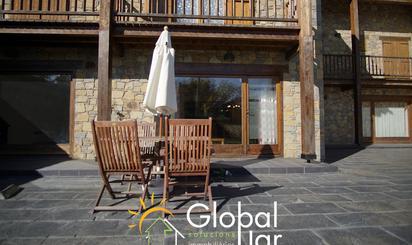 Casa adosada en venta en Bellver de Cerdanya