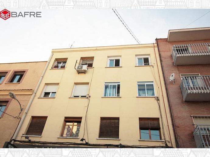 Piso en madrid capital en usera en calle amor hermoso 142734176 fotocasa - Pisos alquiler madrid usera ...