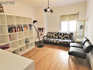 Flats to buy at Carabanchel, Madrid Capital