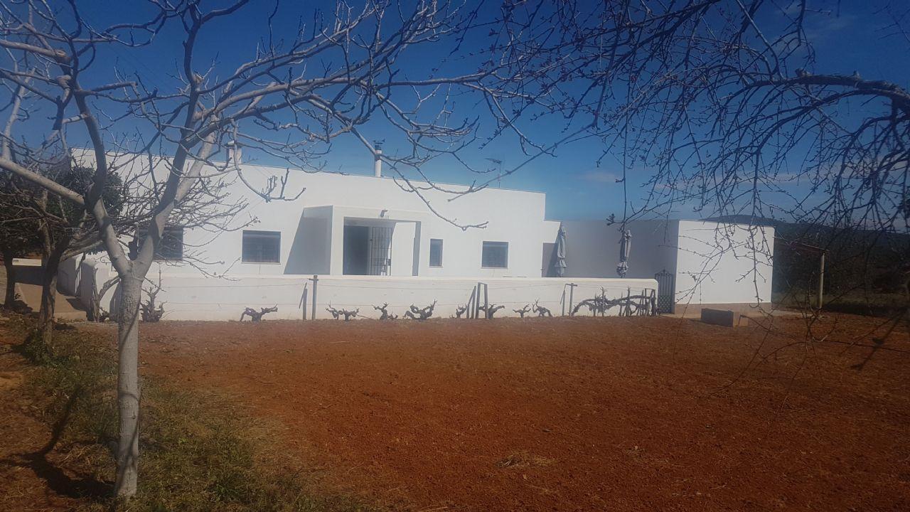 Rental House  San lorenzo. Alquiler casa san larenzo