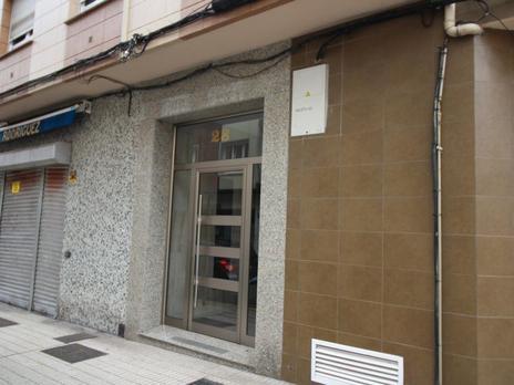 Abstellraum zum verkauf in Este, Gijón