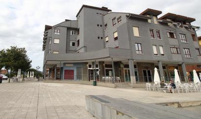 Pisos en venta en FEVE Parque Principado  , Asturias