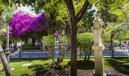 Edificios de INNYSSE en venta en España