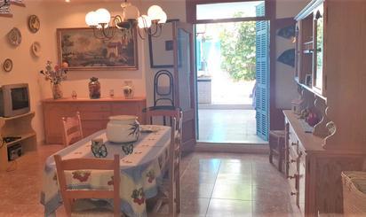 Inmuebles de Sa Porta en venta en España