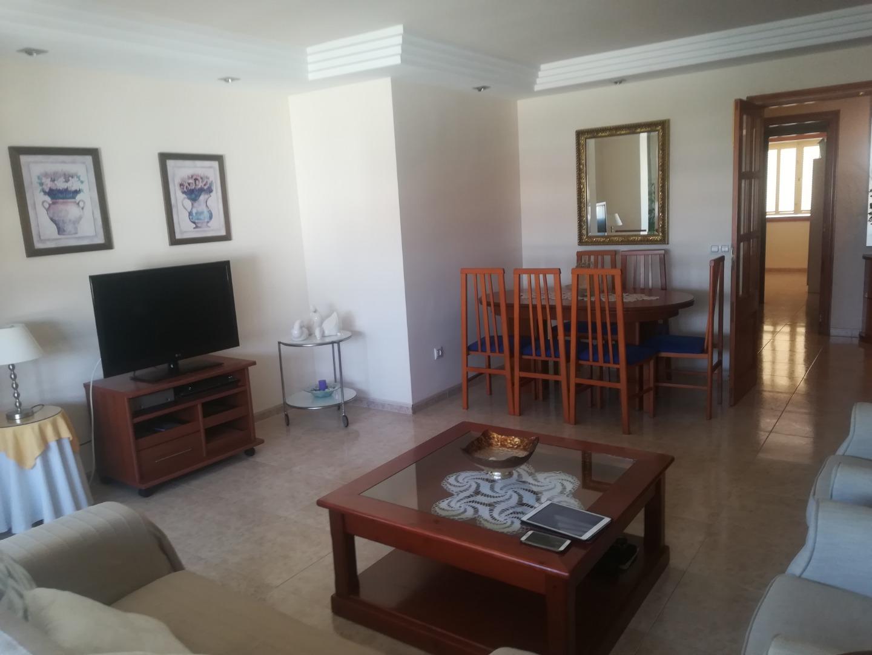 Rental Flat  Via portugal, 43