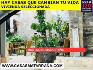 Casas de alquiler en Teruel Provincia