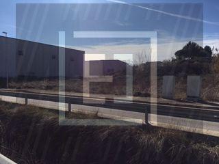 Solar urbà  Calle garbi. Varias parcelas industriales finalistas en venta en el polígono