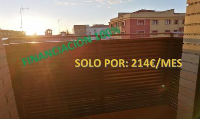 Pisos en venta baratos en Villa de Vallecas, Madrid Capital