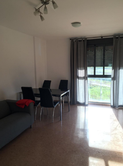 Location Appartement  Vinalesa