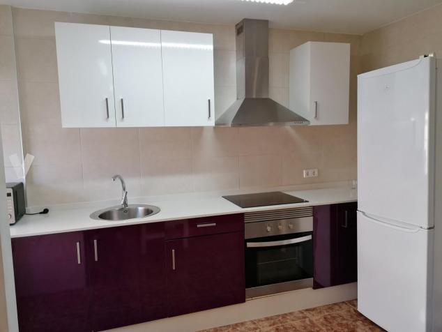 Location Appartement  Rafelbuñol / rafelbunyol