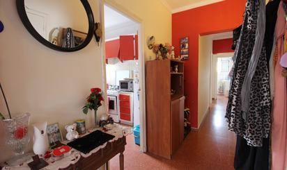 Viviendas y casas en venta en Maó