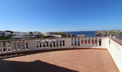 Locales en venta en Menorca