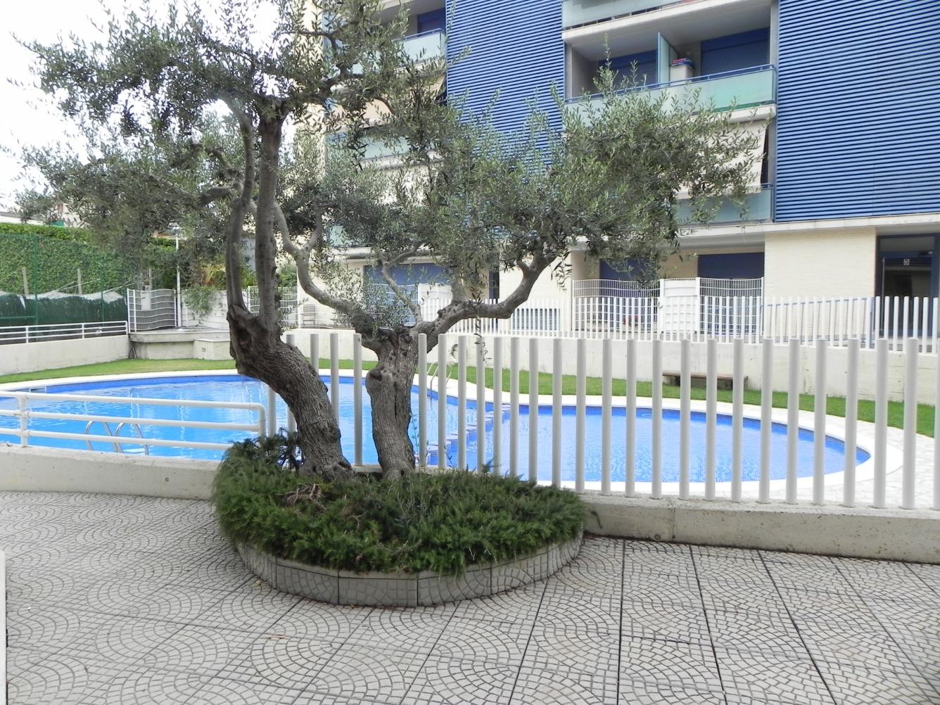 Pis  Torredembarra, zona de - torredembarra. Precioso piso a estrenar a 100 m de la playa de torredembarra. e