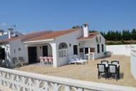 Casa  Torredembarra, zona de - torredembarra. Preciosa y reformada casa a cuatro vientos cerca de la playa y c
