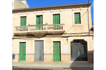 Casa o chalet en venta en Ses Salines