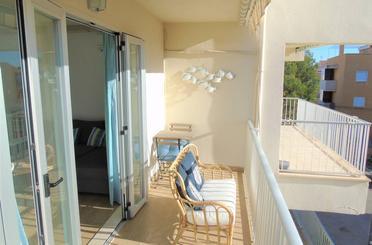 Apartamento en venta en Racó del Greco, Ses Salines