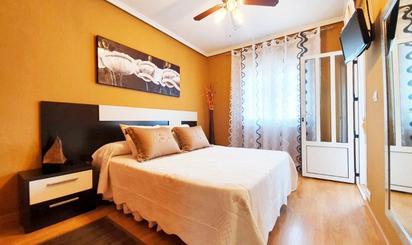 Wohnimmobilien und Häuser zum verkauf in Santa Pola