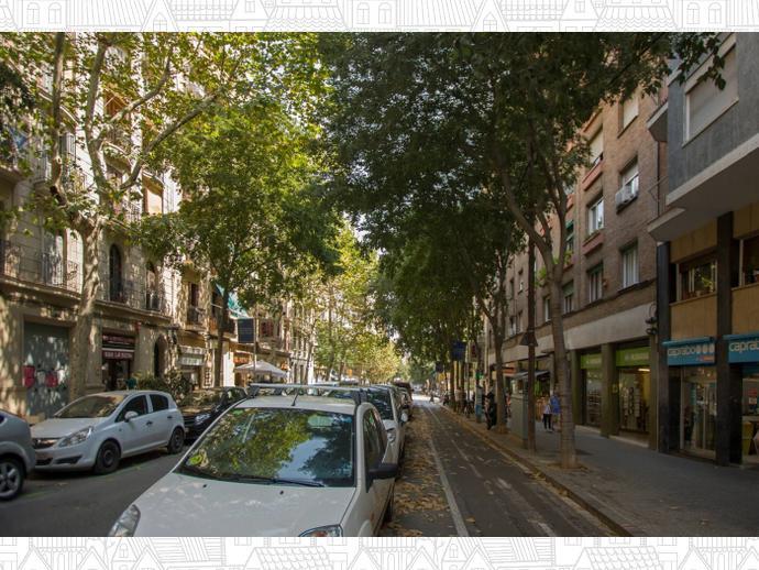 Foto 27 de Piso en Barcelona ,Sagrada Familia / Sagrada Família,  Barcelona Capital