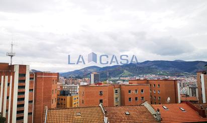 Casa adosada en venta en Grupo Cooperativa Nueva Aurora, Bilbao