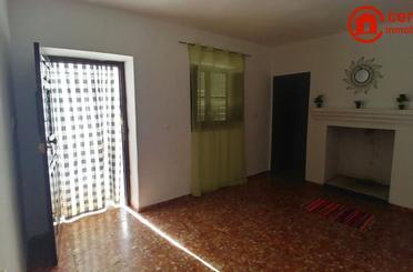Casa o chalet en venta en Lombay, 4, La Peza