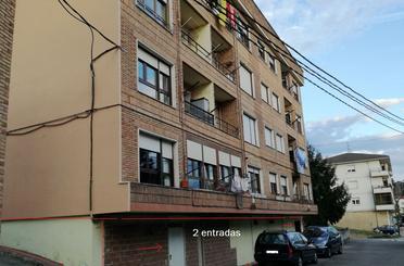 Local en venta en Reocín - Barrio Puente San Miguel, Reocín
