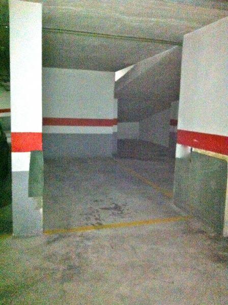 Garage for sale in Camp Redó