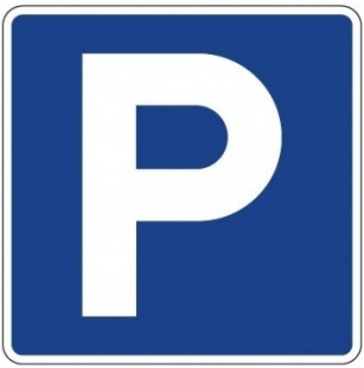 Rent Car parking  Palma de mallorca ,son dameto. Se alquila plaza de parking en la calle dragonera