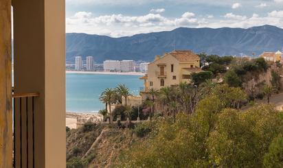 Pisos de alquiler en Ribera Baixa