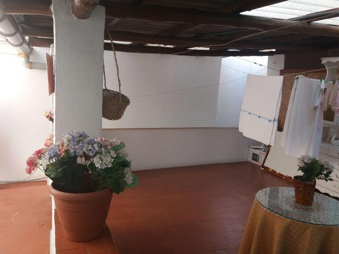 Foto 1 de Chalet en  Cábilas / Centro, Torrejón de Ardoz
