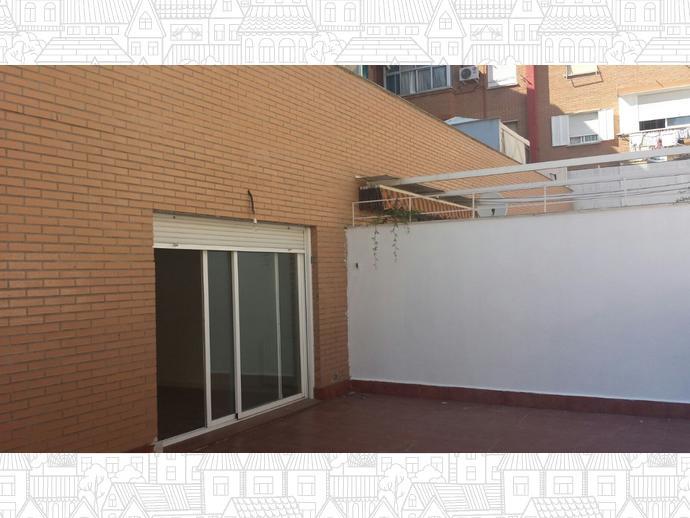 Foto 1 de Dúplex en Calle Puerto De Navacerrada / Centro, Torrejón de Ardoz