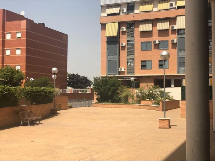Foto 23 de Piso en  Del Rio / Fresnos, Torrejón de Ardoz