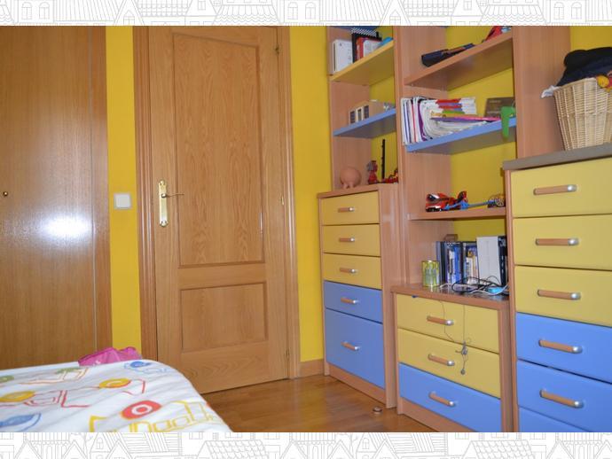 Foto 18 de Piso en Avenida Union Europera / Parque Cataluña - Cañada - Soto, Torrejón de Ardoz